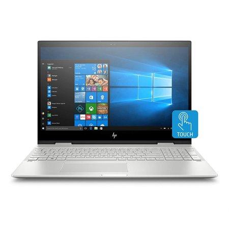HP ENVY x360 15m-cn0011dx 15.6