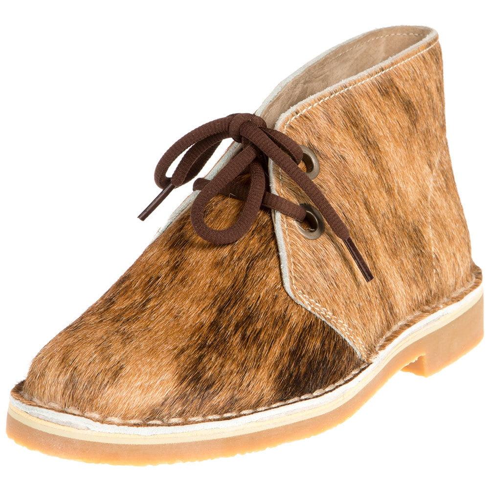 Uwezo Brands Womens  Desert Boot Boot Desert 1241af