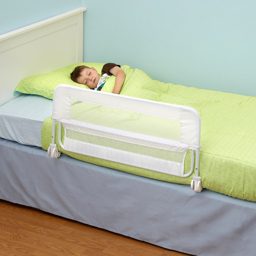 bed rails - walmart