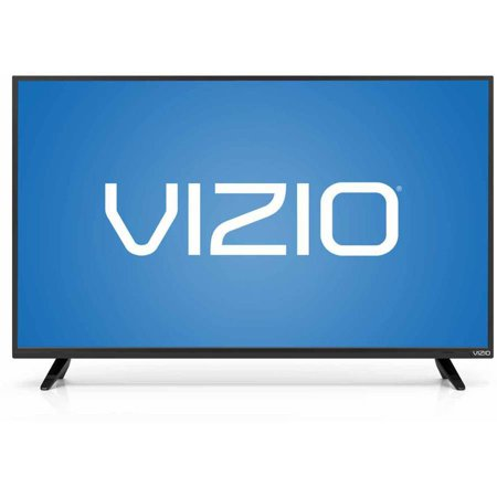 Refurbished VIZIO E40-C2 40″ Class 1080p 120Hz Full-Array LED Smart HDTV