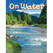 On Water (Library Bound) (Kindergarten)