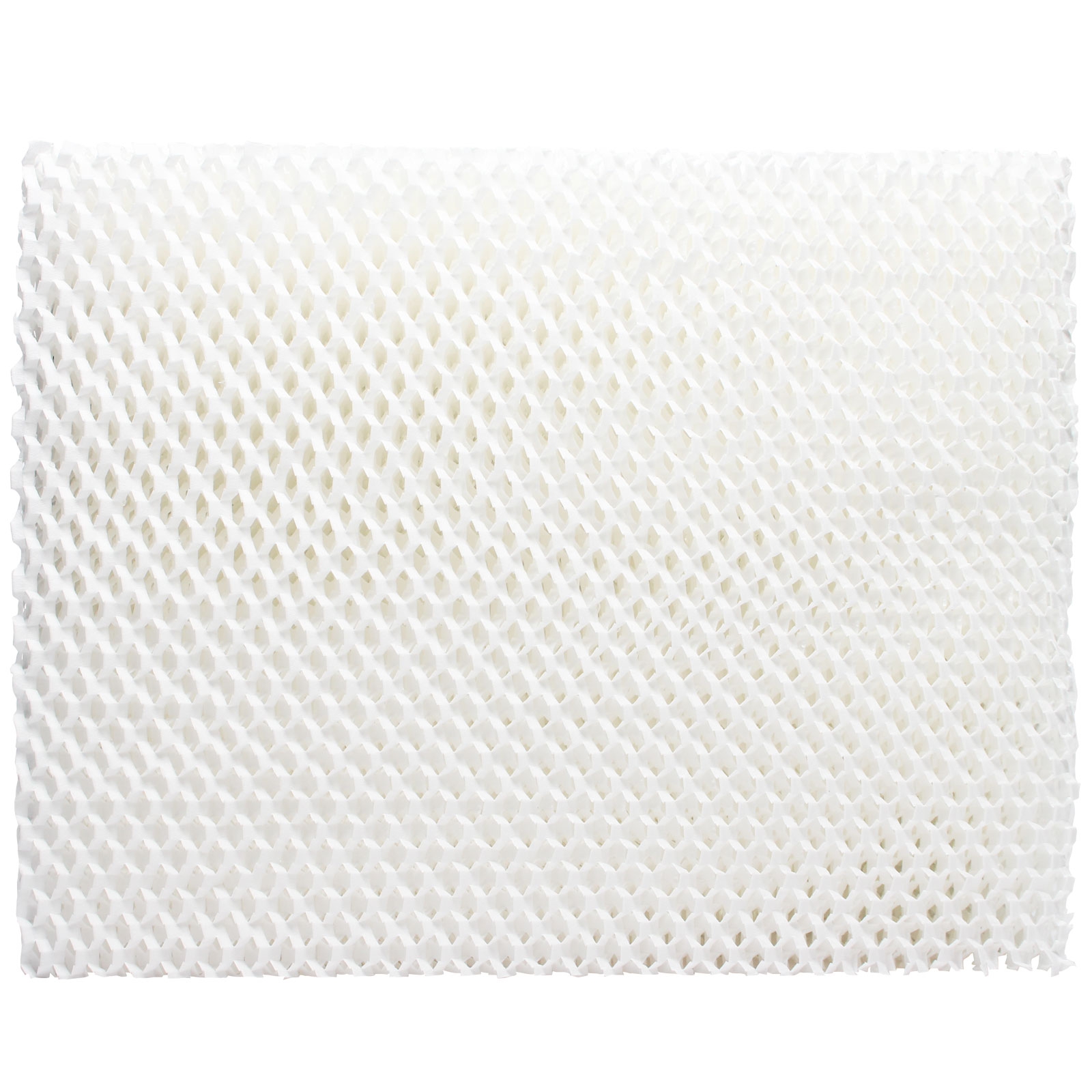 Replacement MD1-0002 filter for Vornado, Holmes - Compatible with Vornado Evap3, Vornado Evap2, Vornado MD1-0002, Vornado MD1-0001, Holmes HM725, Vornado 432, Vornado HU1-0021, Vornado Evap1 - image 1 of 4