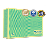 The Chameleon, Multi Award-Winning Board Game, for Ages 14 and up
