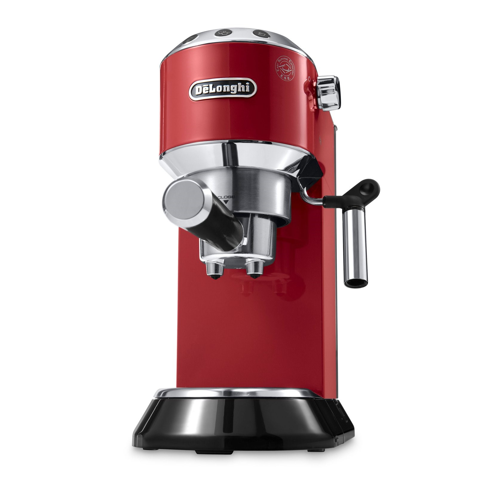 DeLonghi Dedica EC680R Espresso Maker