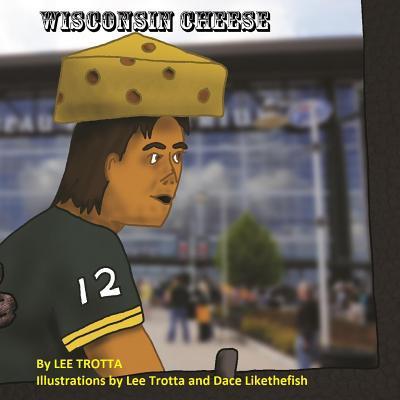 Wisconsin Cheese - eBook
