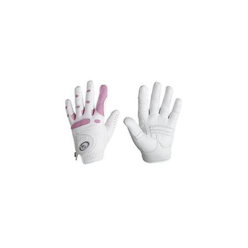 Bionic Glove GGWRLP Women s Classic Golf pink- Large Right