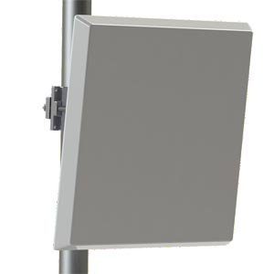 Digiwave Directional Hi Gain WiFi Internet Antenna with L...