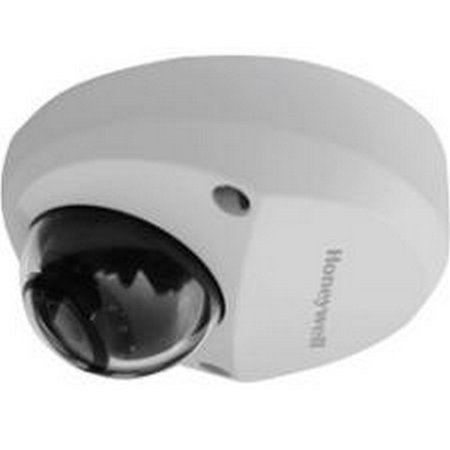 Honeywell Video Systems Mobile - HONEYWELL VIDEO SYSTEMS H2W4PRV3 0 H2W4PRV3