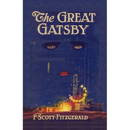 The Great Gatsby](The Great Gatsby Clothes)