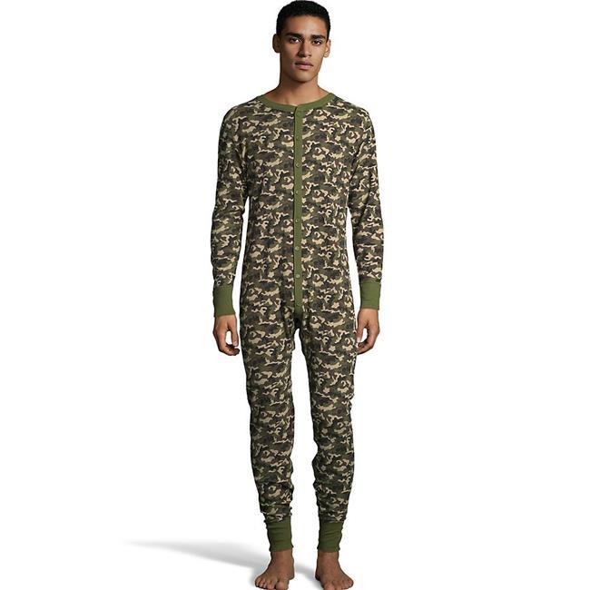 NEW Aeropostale Junior Girls Navy Blue Plaid PJ Pajama Shorty Shorts XS X-Small