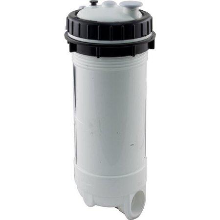 """Pentair R172502 1.5"""" Slip 25 Sq. Ft. Top Load Filter Cartridge"""