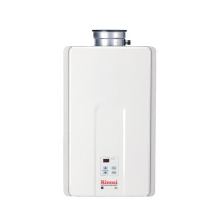 Rinnai Value Series Tankless Water Heater V94iN