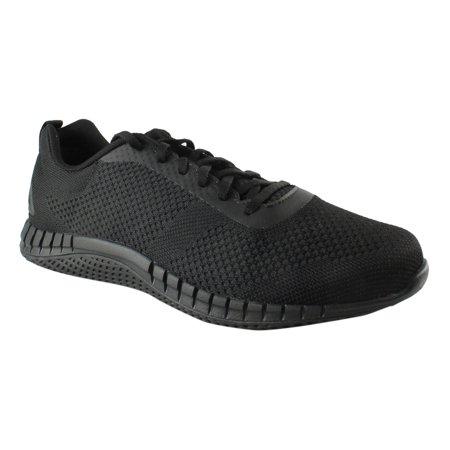 53c49dbb56d2a Reebok - Print Prime Ultk Running Shoe - Mens - Walmart.com