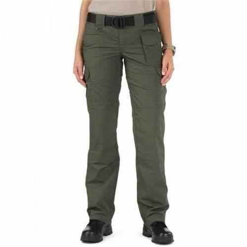 Women's Taclite Professional Pant, Tundra