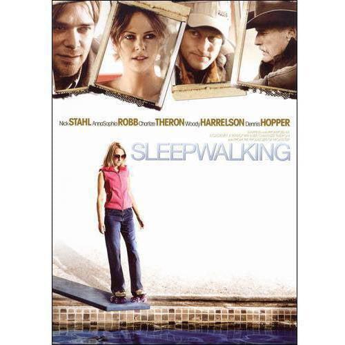 Sleepwalking (Anamorphic Widescreen)