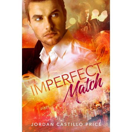 Imperfect Match - eBook ()