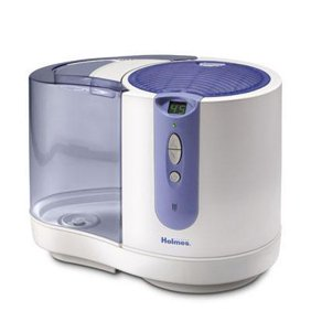 bionaire humidifier w 6 manual
