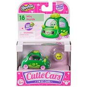 Shopkins Cutie Cars 18 Jelly Joyride