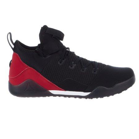 Reebok - Reebok Combat Noble Trainer Sneaker - Mens - Walmart.com 5c4fea6c7