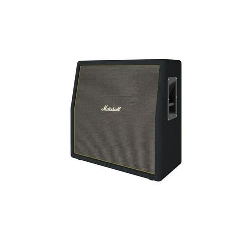 Marshall Amps Origin M-ORI412A-U 240W 16 Ohm mono 4x12 Angled Cabinet