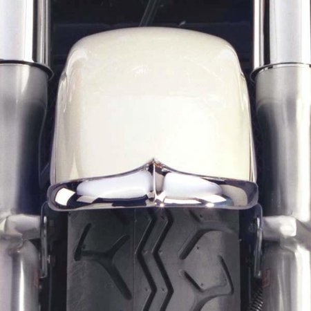 National Cycle Accessories (National Cycle N717 Cast Fender Tip)
