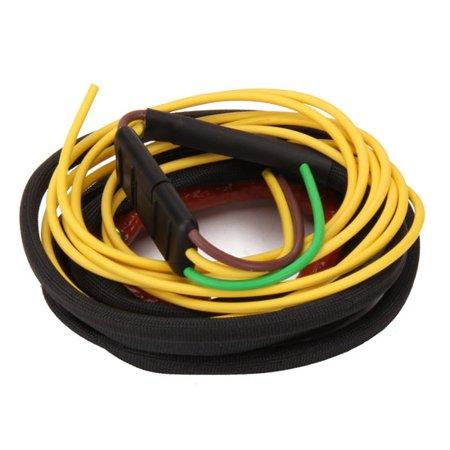 Stupendous Longacre 52 44930 Heavy Duty Racing Wiring Harness Walmart Com Wiring Database Wedabyuccorg