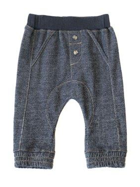902bef4490ad8 Product Image Kapital K Jogger Pants (Baby Boys)