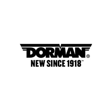 DORMAN HELP 41064 SPR TIRE HLDDWN KIT (Spr Tire)