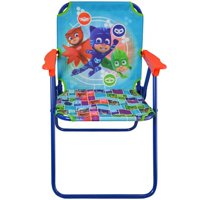 PJ Masks Patio Canvas Chair