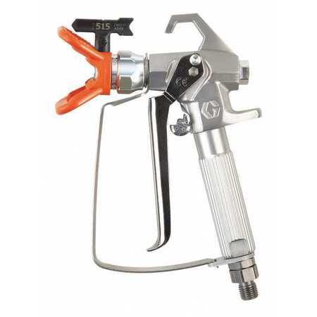 FTx Airless Spray Gun w/RAC 5 GRACO 288431