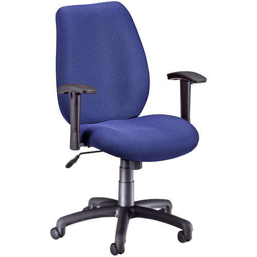 OFM Ergonomic Managers Chair