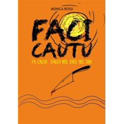 Faci Cautu - eBook