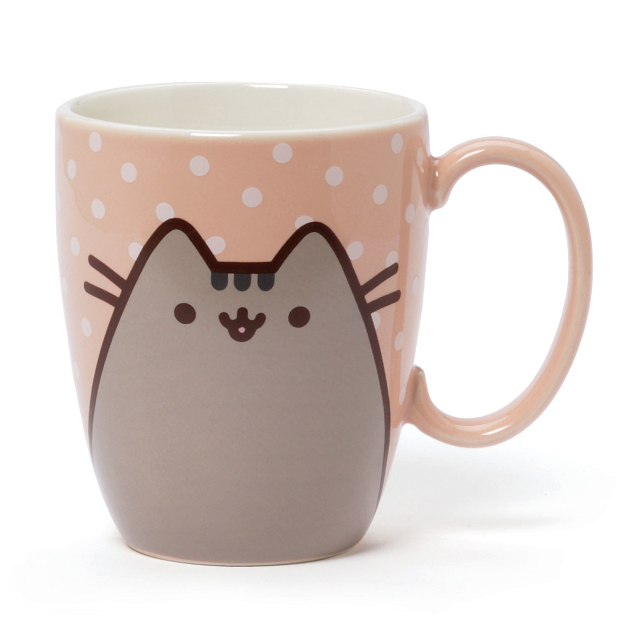 GUND Pusheen 12 oz Mug by GUND