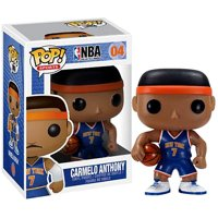 NBA Funko POP! Sports Carmelo Anthony Vinyl Figure