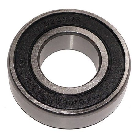 Outer Rear Axle Bearing for Select Club Car DS & Precedent Golf Carts Outer Rear Axle Bearing