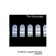 The Gyroscope