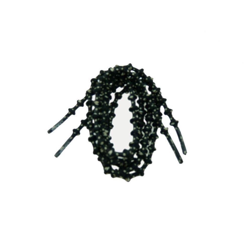 "Xtenex X300 30""/75 cm Black/Beige/Vanilla"