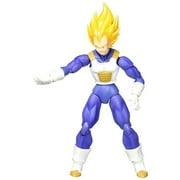 Bandai Tamashii Nations S.H. Figuarts: Dragon Ball Z - Super Saiyan Vegeta Premium Color Edition