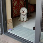Zeny Electronic House Pet Training Mat Shock Mat For Dogs Cats Safety Use 60x12 inch
