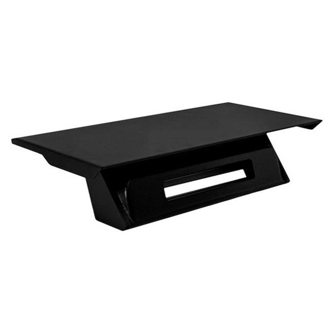 Buyers Products BUY8895105 Cab Roof Light Bar Mount for Colorado & Canyon - image 1 of 1