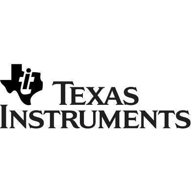 Selected Nspire CX Navigator 5-user By Texas Instruments by Texas Instruments