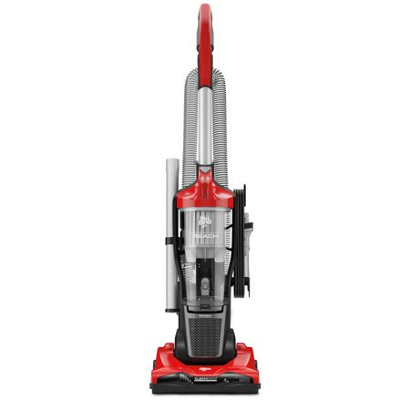 Hoover Inc Tti Floor Care Direct Up Bagless Vac Ud20124