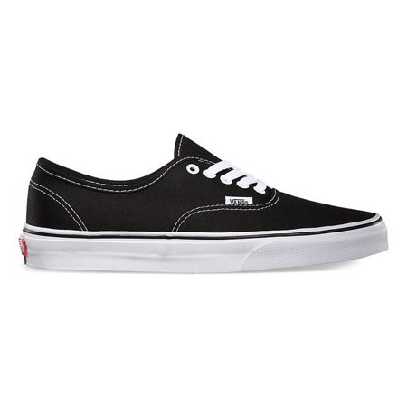 1111bb77f39402 Casual - Vans Doheny Kids  Skate Shoes Boy s 7 M US - Walmart.com