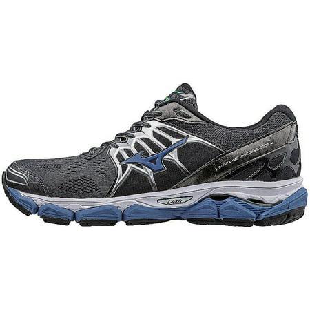 Mizuno Men's Wave Horizon Running Shoe, Size In Color