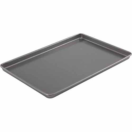 World Kitchen LLC Baker's Secret Premium Large Cookie Sheet