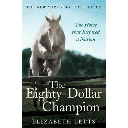 Dollar Cover (The Eighty Dollar Champion)