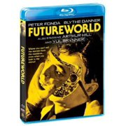 Futureworld (Blu-ray)