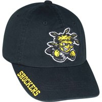 NCAA Men's Wichita State Shockers Home Cap