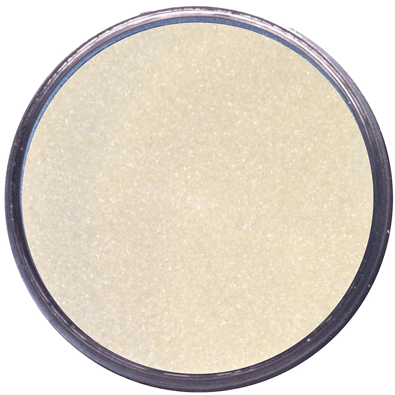 WOW! Embossing Powder, 15ml, Silver Pearl, WOW EMBOSSING POWDER: WOW! Embossing Powder By Wow Embossing Powder