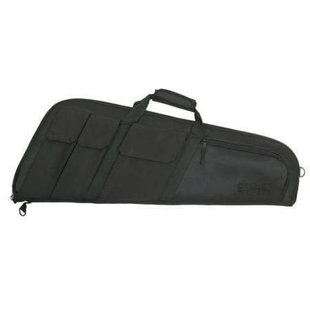 Allen 10901 Wedge Tactical Case Gun Endura 33